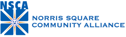 Norris Square Community Alliance Logo